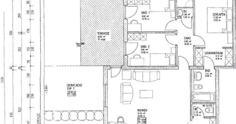 plan-wohnung-top-7-reichenhallerstrasse-23d