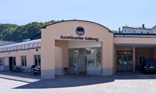 kunstquartier_panorama-2