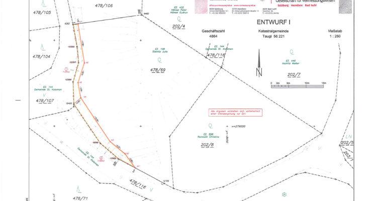 geometerplan