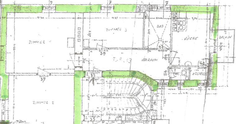 plan-farbe-paracelsusstrasse-16a